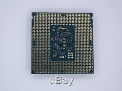 1151 Intel Core I7-7700k Processor (4c / 8t, 4.2ghz / 4.5ghz, Bx80677i77700k) # 2
