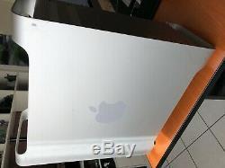A1186 Mac Pro Quad-core Intel Xeon 2.8 Ghz 10 GB Ram, 500gb Hdd