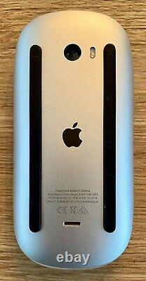 Apple Mac Mini A1347 (end 2014) 1.4ghz Intel Core I5, 4gb Ram Hdd 500gb