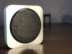 Apple Mac Mini (end 2012) Intel Core I5 2.5ghz 8gb Ram 500gb Hdd