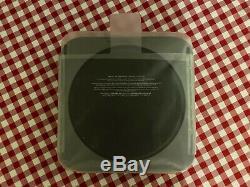 Apple Mac Mini (gen 8) Gray Intel Core I3 3.6 Ghz 128gb Ssd 8gb 2666mhz Ram