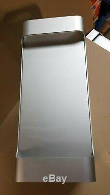 Apple Mac Pro 5.1 (mid 2010) 8 Core Intel Xeon 2.4ghz / 8g / 1t / No. 1