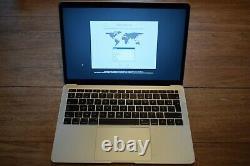 Apple Macbook Air 13.3 128gb Ssd, Intel Core I5 8th Generation, 1.6 Ghz