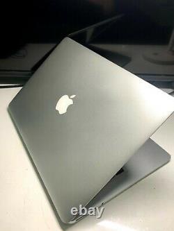 Apple Macbook Air 13.3 (intel Core I5 3rd Gen, 1.8 Ghz, 128gb, 4gb Ram)