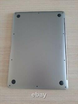 Apple Macbook Air 13.3 (intel Core I5 8th Gen, 1.6 Ghz, 256gb Ssd, 8gb Ram)