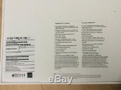 Apple Macbook Air 2020 13 256 GB Ssd, Intel Core I3 10th Gen, 3.2 Ghz, 8