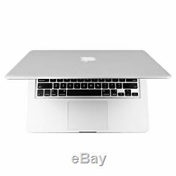 Apple Macbook Pro 13.3 1024 GB Hdd, 3rd Gen Intel Core I5, 2.5ghz, 8gb Ram