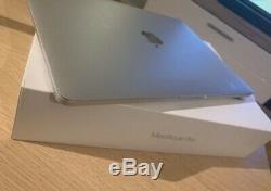 Apple Macbook Pro 13.3 (256gb Ssd, Intel Core I5 8th Gen, 3.90 Ghz, 8gb)