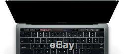 Apple Macbook Pro 13.3 '' 512gb Ssd, Intel Core I5 8th Generation 2.4ghz