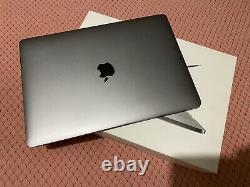 Apple Macbook Pro 13.3 Intel Core I5 7th Gen, 2.30 Ghz, 8 GB Ram, 128 GB