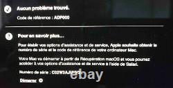Apple Macbook Pro 13.3 Intel Core I5 7th Gen, 3.10 Ghz, 8gb Ram, 256gb Ssd