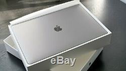 Apple Macbook Pro 15.4 2.9 Ghz 512 GB Ssd, Intel Core I7