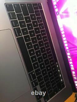 Apple Macbook Pro 16 (1tb Ssd, Intel Core I9 9th Gen, 2.30 Ghz, 16gb) Laptop
