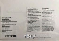 Apple Macbook Pro 16 '' (512gb, Intel Core I7 2.6 Ghz, 16 Gb) Space Laptop