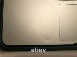 Apple Macbook Pro A1278 (13 Inches, End Of 2011), Intel Core I5 2.3ghz, Ddr 320gb