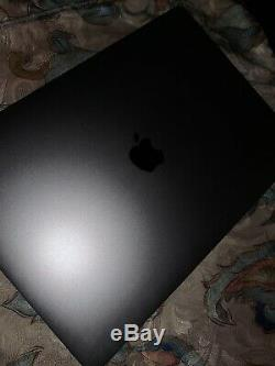 Apple Macbook Pro Intel Core I5 13.3 7th Gen, 2.30 Ghz, 8 GB Ram, 128 GB