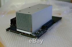 Apple- Tray Cpu 3.46ghz 6-core Intel Xeon 32gb 1333mhz Mac Pro 10/12