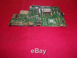 Asus Motherboard F540la Cpu Intel Core I3-5005 2. Opportunity Ghz