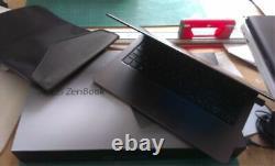 Asus Zenbook Ux305fa Cpu Intel Core M Quad Max 2ghz Bat 9h Max Ssd 256gb 4gb Fhd