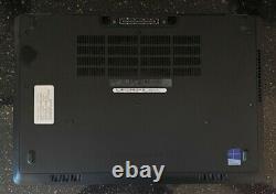 Dell Latitude E5450 Intel Core I5 5300u 2.30ghz 8gb Ssd 512gb Hd Led 14