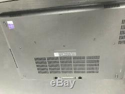 Dell Latitude E5570 Intel Core I5 2.6ghz 6440hq 8gb 1000gb Hdd
