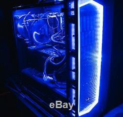 Fixed Computer Intel Core I5 4570 3.2 Ghz Gtx 770 Windows 10