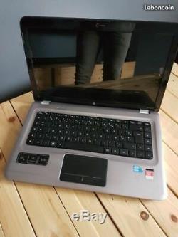 HP Intel Core I5 2,80ghz 6gb Ram 1tb Hdd Gamer