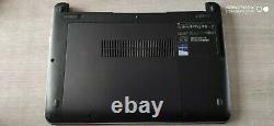 HP Probook 430 G3 8gb Ram/dd 500gb Intel Core I5 6200u 2.3ghz+new Battery