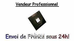 Intel Core I5-460m 2.53ghz HP Probook 4520s 4720s G62-b99sl Cpu Processor