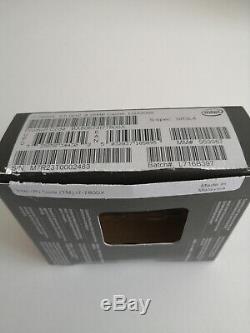 Intel Core I7-7800x (3.5 Ghz) Lga 2066