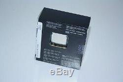 Intel Core I7 8700k 3.7ghz / 12mb / Lga1151 / Ss Wind Processor