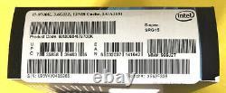 Intel Core I7-9700k 3.6 Ghz Octa Core Lga 1151 Processor (bx80684i79700k)