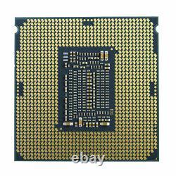 Intel Core I7-9700kf 3.6ghz Coffee Lake 12mb Lga1151 Boxed Desktop Processor