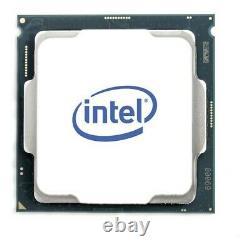 Intel Core I9-10900 2.8 Ghz 20 MB Processor