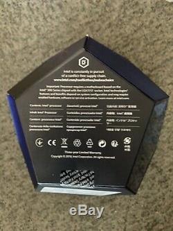 Intel Core I9 9900k 3.60ghz New