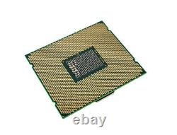Intel Xeon E5-2699v4 2.3 -3, 5ghz 20 Core