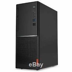 Lenovo Intel Core I5-7400 V520-15ikl Quad-core 3 Ghz / 3.5 Ghz 4gb 500gb Pc