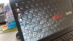 Lenovo Thinkpad T510 Intel Core I5 M560 2.67ghz 6g Ram / 15.6 Inches