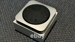 Mac Mini (end 2012) Intel Core I7 Quadricur 2.3 Ghz Ram 16 GB Ssd 1 Tb