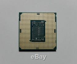 Processor Intel Core I5-9400f (2.9ghz / 4.1ghz) Socket Lga 1151