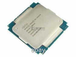 Sr1xd Intel Xeon E5-2699 V3 2.30ghz 18 Core 45mb Cache