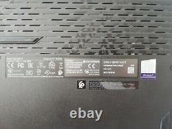 ASUS ROG Strix G531GU-AL001T 15.6'' Intel Core i7-9750H 2.6 GHz SSD 512