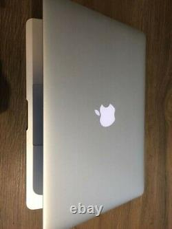 Apple MacBook Air 13,3 2017 (Intel Core i5, 1,8 GHz, 128 Go, 8 Go RAM)