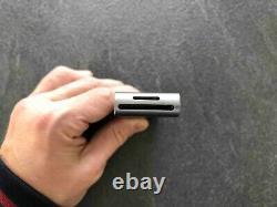 Apple MacBook Pro 13,3 Intel Core i5 7ème Gén, 3,10 GHz, 8 Go RAM, 256 Go SSD