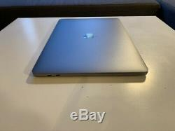 Apple MacBook Pro 13,3 Retina 256Go SSD, Intel Core i5 2,9 GHz, 8Go RAM