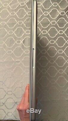 Apple MacBook Pro 13 Retina Intel Core i5, 2.9GHz, 8G RAM, 512GB (Early 2015)