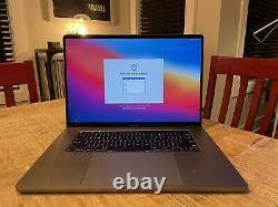 Apple MacBook Pro 16 (1TB SSD, Intel Core i9 9th Gen, 2.30 GHz, 32GB)