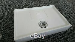 Apple MacBook Pro A1707 15 INTEL CORE I7 3.1GHZ 16GB RAM 1TB SSD Boxed