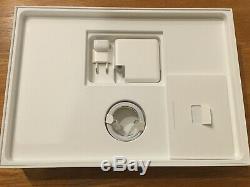 Apple MacBook Pro A1707 15 intel core i7- 2.8 Ghz-Ram 16 Go -RADEON 560 4 Go