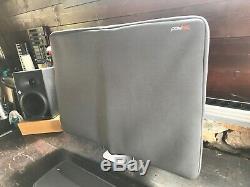 Apple iMac Pro 2.3 GHz Intel Xeon W 18-Core 128GB RAM, 2TB SSD, Radeon Vega 64
